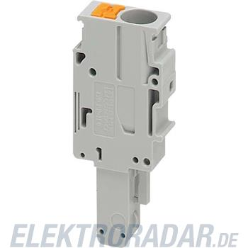 Phoenix Contact Stecker PP-H 6/ 1-L