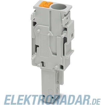 Phoenix Contact Stecker PP-H 6/ 1-M