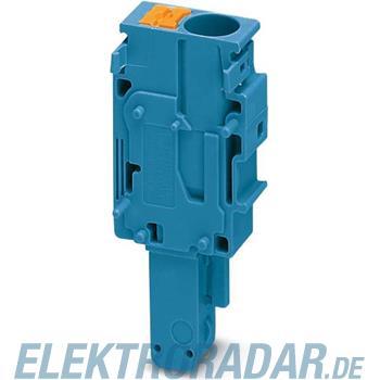 Phoenix Contact Stecker PP-H 6/ 1-M BU