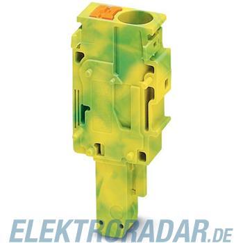 Phoenix Contact Stecker PP-H 6/ 1-M GNYE