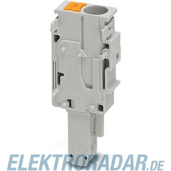 Phoenix Contact Stecker PP-H 6/ 1-R