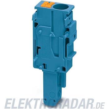 Phoenix Contact Stecker PP-H 6/ 1-R BU