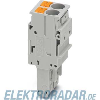 Phoenix Contact Stecker PP-H 6/ 2