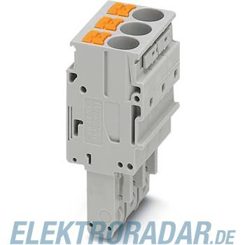 Phoenix Contact Stecker PP-H 6/ 3