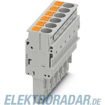 Phoenix Contact Stecker PP-H 6/ 6