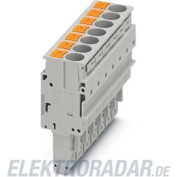 Phoenix Contact Stecker PP-H 6/ 7