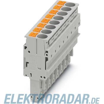 Phoenix Contact Stecker PP-H 6/ 8