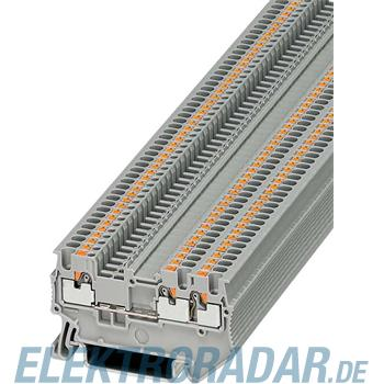 Phoenix Contact Durchgangsreihenklemme PT 1,5/S-TWIN