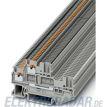 Phoenix Contact Doppelstock-Klemme PTTB 1,5/S/2P-PV
