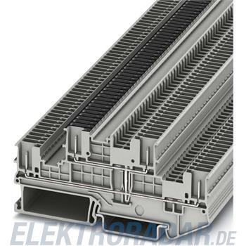 Phoenix Contact Doppelstock-Klemme PTTB 1,5/S/4P-PV