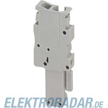 Phoenix Contact Stecker SP-H 2,5/ 1-L