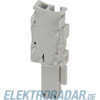 Phoenix Contact Stecker SP-H 2,5/ 1-M