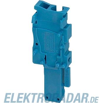 Phoenix Contact Stecker SP-H 2,5/ 1-M BU