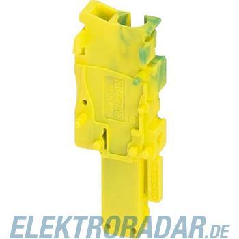 Phoenix Contact Stecker SP-H 2,5/ 1-M GNYE