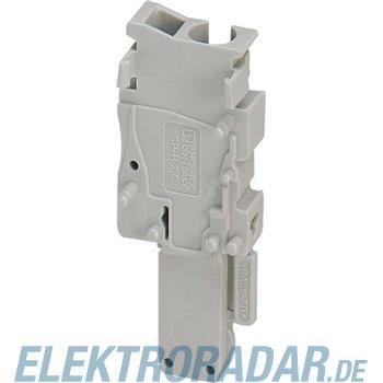 Phoenix Contact Stecker SP-H 2,5/ 1-R