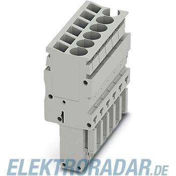 Phoenix Contact Stecker SP-H 2,5/ 4