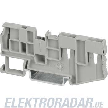 Phoenix Contact Flansch ST 2,5-QUATTRO/2P-FS