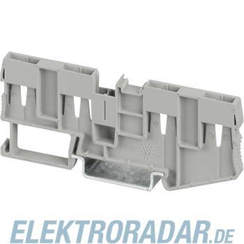 Phoenix Contact Flansch ST 2,5-QUATTRO/4P-FS