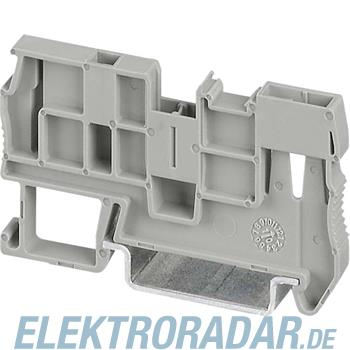 Phoenix Contact Flansch ST 2,5-TWIN/1P-FS