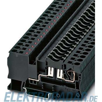 Phoenix Contact Sicherungsreihenklemme ST 4-FSI/C-LED 48