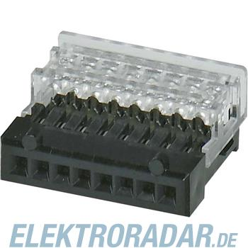 Phoenix Contact Stecker SWD4-8MF2 PXC