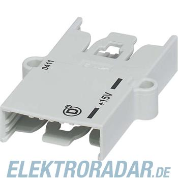 Phoenix Contact Stecker SWD4-8SFF2-5 PXC