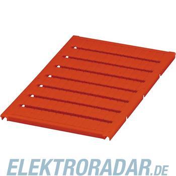 Phoenix Contact Marker für Klemmen UCT1-TM 5 RD