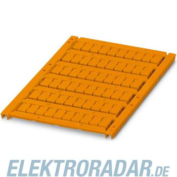 Phoenix Contact Marker für Klemmen UCT1-TM 6 OG