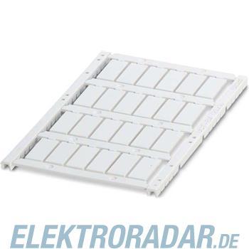 Phoenix Contact Gerätemarkierung UCT-EM (20X9)