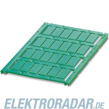 Phoenix Contact Gerätemarkierung UCT-EM (20X9) TQ