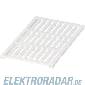 Phoenix Contact Marker für Endhalter UCT-EM (30X5)
