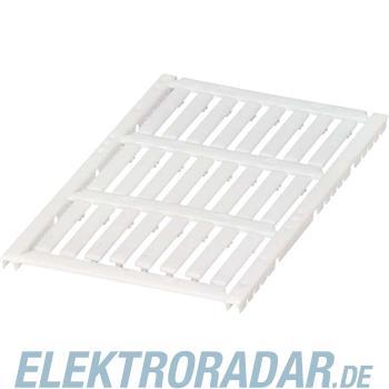 Phoenix Contact Marker für Endhalter UCT-EM (30X5) YE