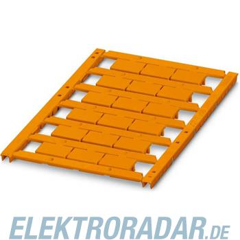 Phoenix Contact Marker für Klemmen UCT-TM 16 OG