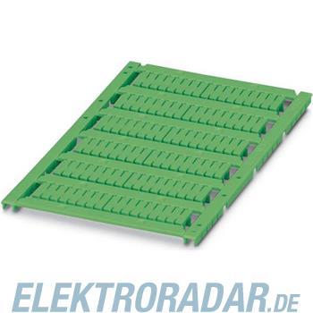 Phoenix Contact Marker für Klemmen UCT-TM 3,5 GN
