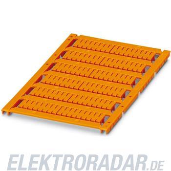 Phoenix Contact Marker für Klemmen UCT-TM 3,5 OG