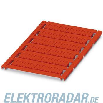 Phoenix Contact Marker für Klemmen UCT-TM 3,5 RD
