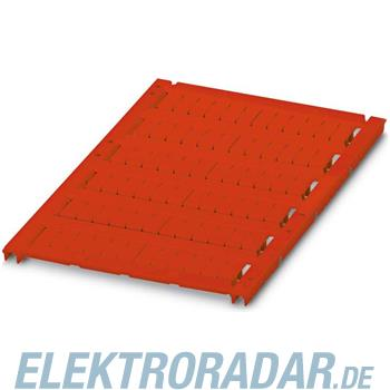 Phoenix Contact Marker für Klemmen UCT-TM 5 RD