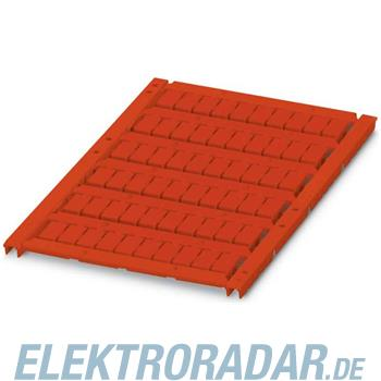 Phoenix Contact Marker für Klemmen UCT-TM 6 RD