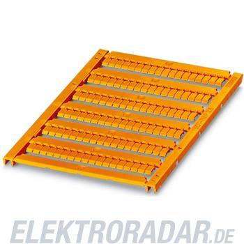 Phoenix Contact Marker für Klemmen UCT-TMF 3,5 OG