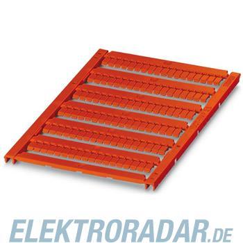 Phoenix Contact Marker für Klemmen UCT-TMF 3,5 RD
