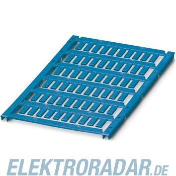 Phoenix Contact Leitermarkierung UCT-WMT (10X4) BU