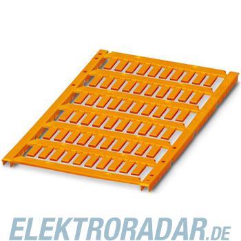 Phoenix Contact Leitermarkierung UCT-WMT (10X4) OG