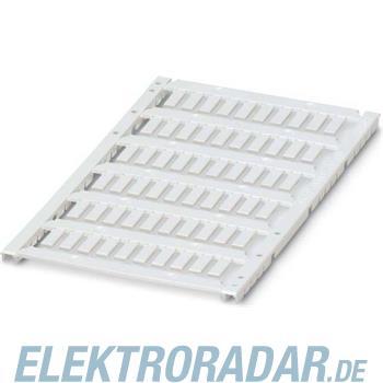 Phoenix Contact Leitermarkierung UCT-WMT (12X4)