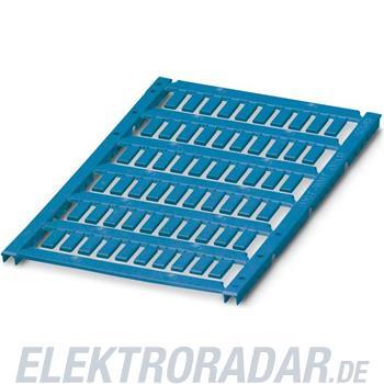 Phoenix Contact Leitermarkierung UCT-WMT (12X4) BU