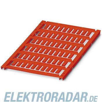 Phoenix Contact Leitermarkierung UCT-WMT (12X4) RD