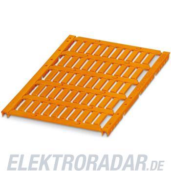 Phoenix Contact Leitermarkierung UCT-WMT (15X4) OG