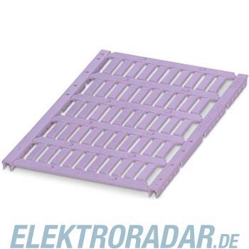Phoenix Contact Leitermarkierung UCT-WMT (15X4) VT