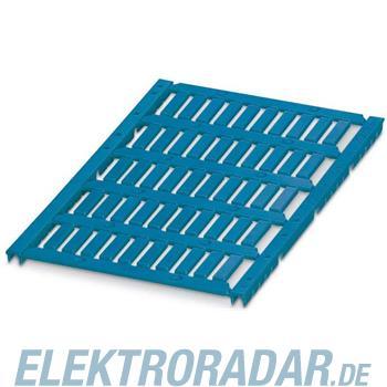 Phoenix Contact Leitermarkierung UCT-WMT (18X4) BU