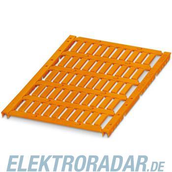 Phoenix Contact Leitermarkierung UCT-WMT (18X4) OG