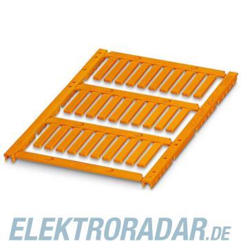 Phoenix Contact Leitermarkierung UCT-WMT (23X4) OG